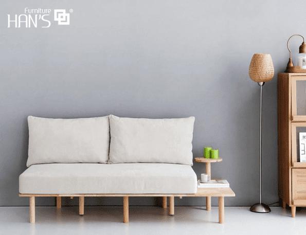 sofa hàn quốc cara (8)