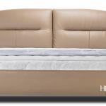 giường elegan 1