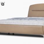 giường elegan 2