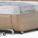 giường elegan 3