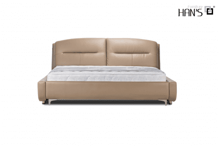 giường elegan 6