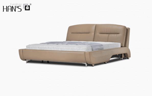giường elegan 7