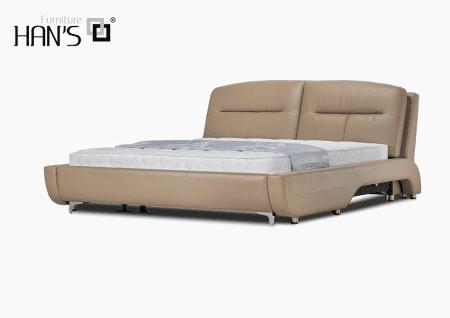 giường elegan 8