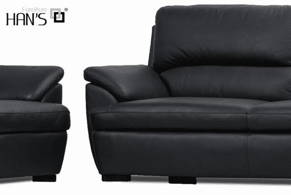 sofa da lux (1)