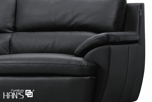 sofa da lux (12)