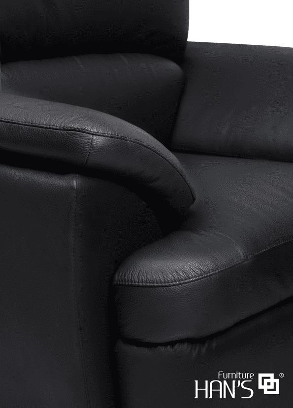 sofa da lux (2)