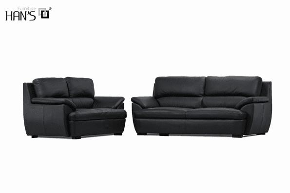 sofa da lux 3