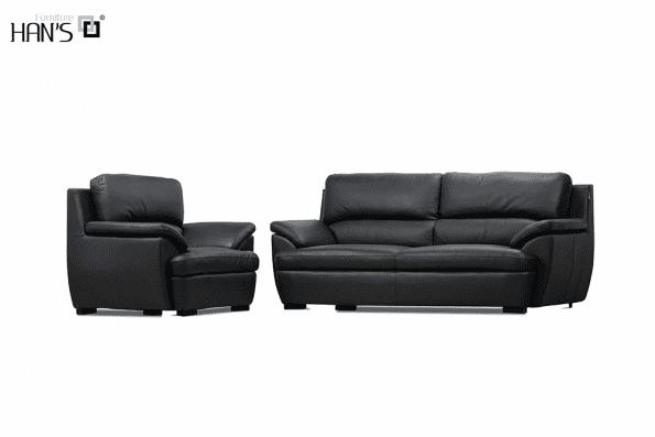 sofa da lux (4)
