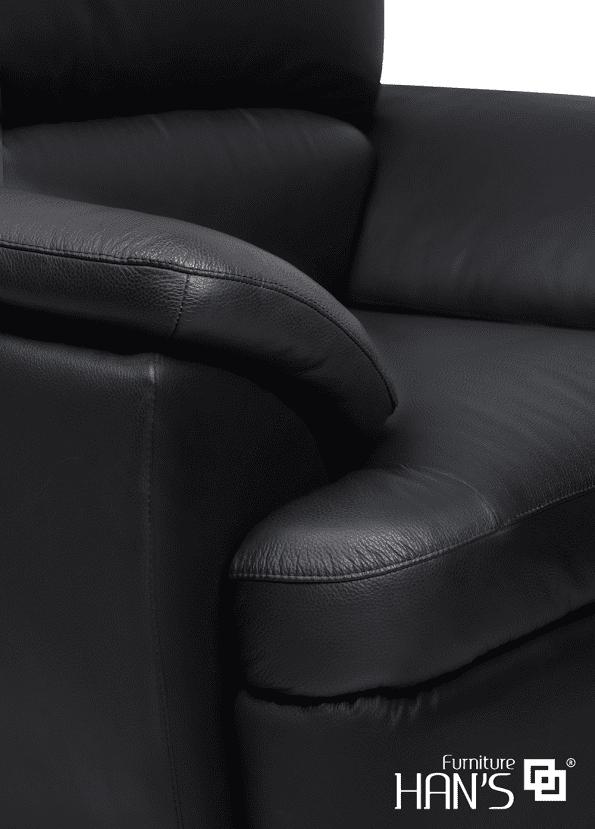 sofa da lux 5