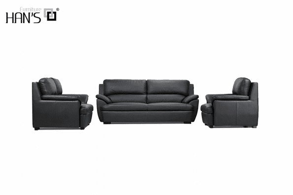 sofa da lux (6)