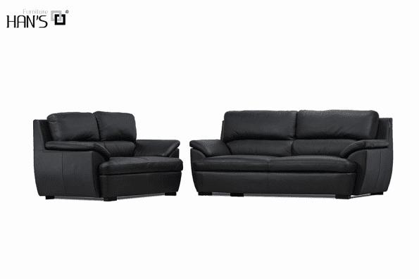 sofa da lux (7)