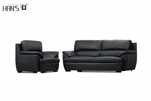 sofa da lux (8)