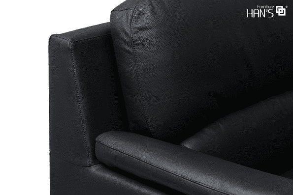 sofa da lux 9