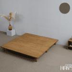 giường han quốc mona vera 10