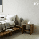 giường han quốc mona vera 3