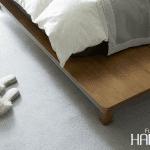 giường han quốc mona vera 4