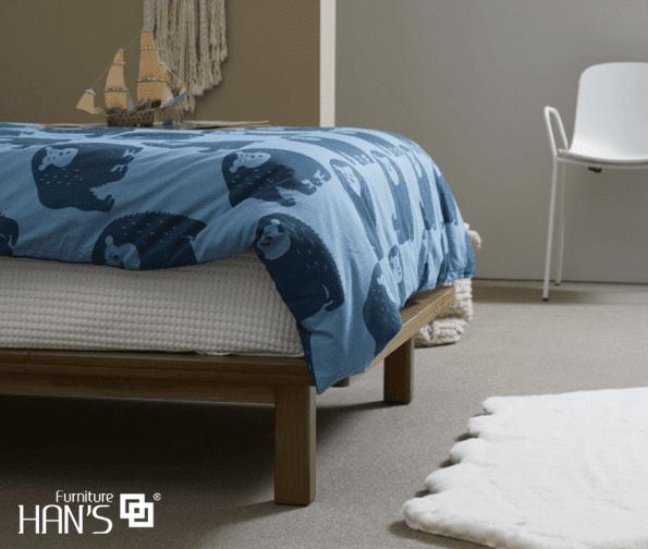 giường han quốc mona vera 7