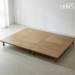 giường han quốc mona vera 8