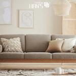 sofa felic