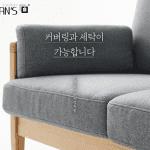sofa hàn quốc felic 1