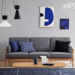 sofa hàn quốc felic 10