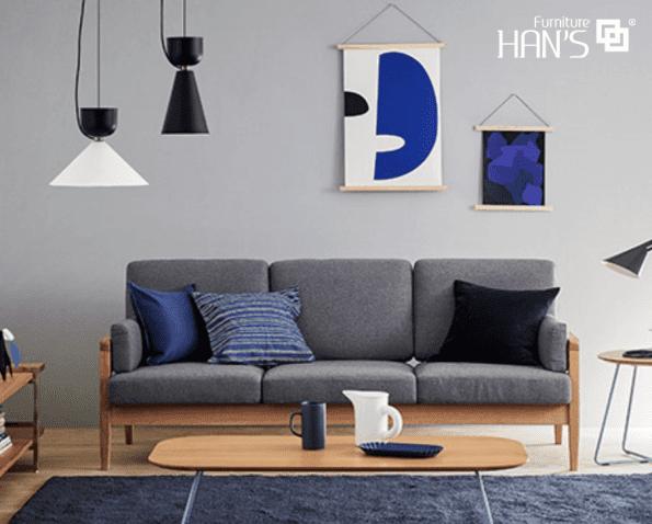 sofa han quoc felic (10)