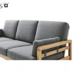 sofa hàn quốc felic 12