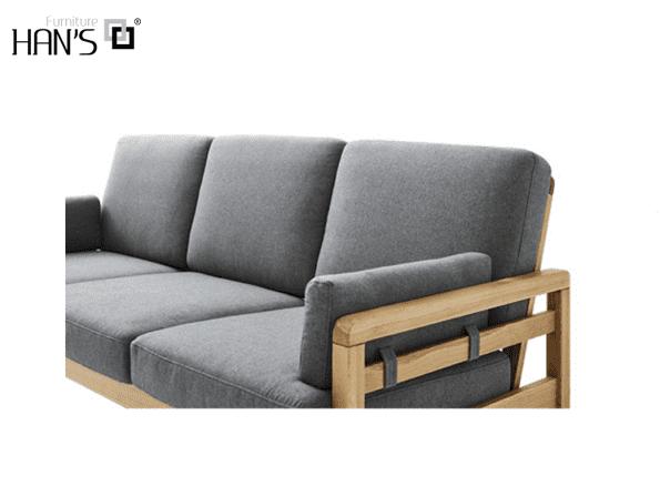 sofa han quoc felic (12)