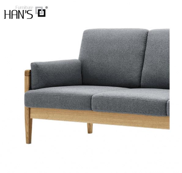 sofa han quoc felic (13)