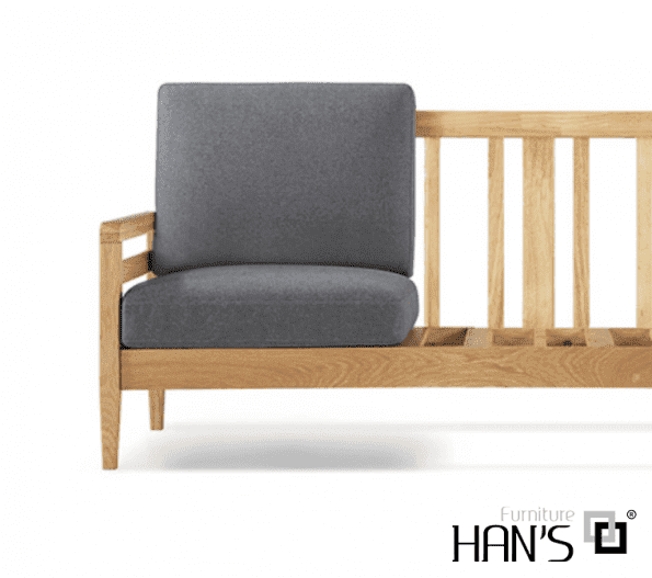 sofa han quoc felic (14)