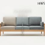 sofa hàn quốc felic 2