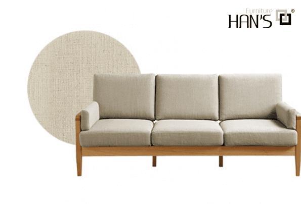 sofa hàn quốc felic 6