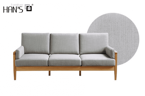 sofa hàn quốc felic 7