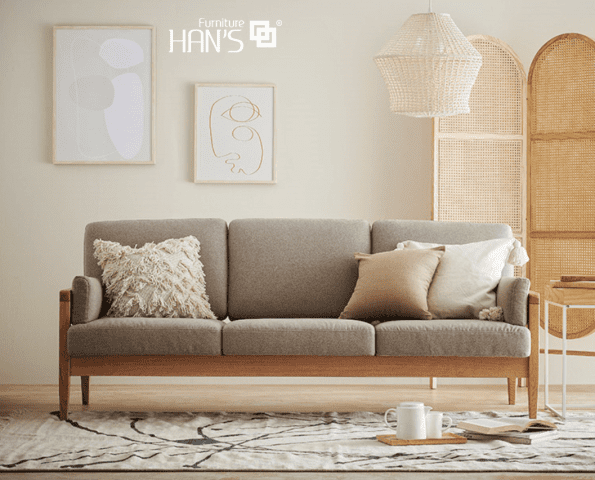 sofa hàn quốc felic 8