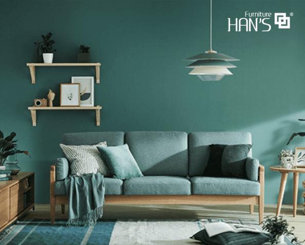 sofa han quoc felic (9)