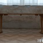 bộ bàn ăn jade 1