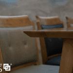 bộ bàn ăn jade 10