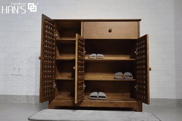 tủ giày hàn quốc tim 3 (1)