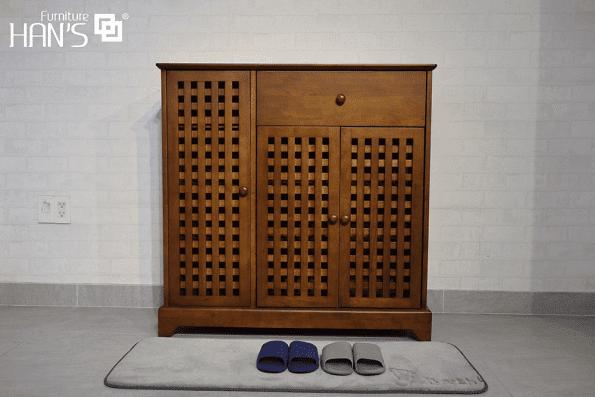 tủ giày hàn quốc tim 3 (2)