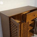 tủ giày hàn quốc tim 3 (3)