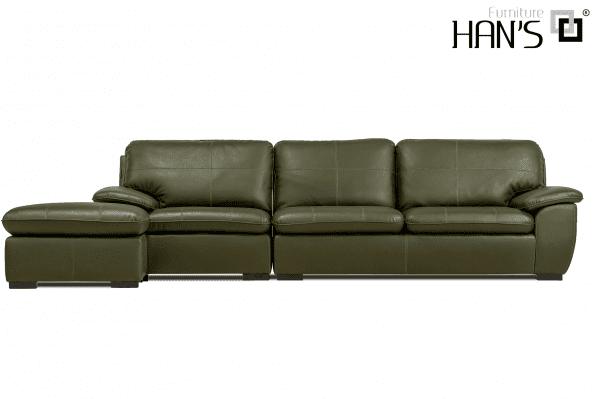 sofa da (1)