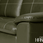 sofa da 2