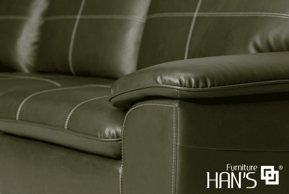 sofa da (2)
