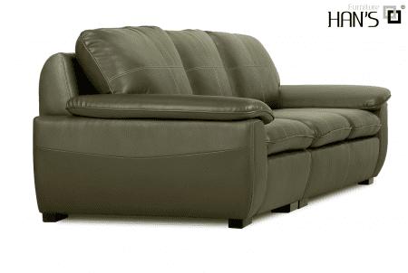 sofa da 3