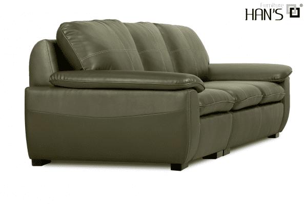 sofa da (3)