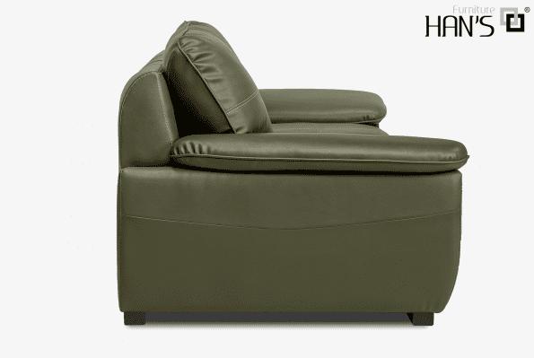 sofa da (4)