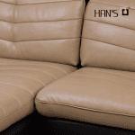 sofa da han quoc kabin 1