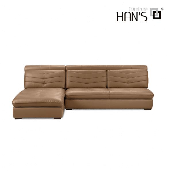 sofa da han quoc kabin (2)
