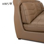 sofa da han quoc kabin 3