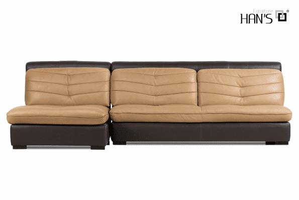 sofa da han quoc kabin (4)